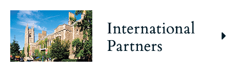 International Partners