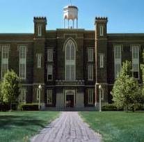 Knox College Academic Calendar.Knox College Akita International University