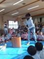 20120120-太陽幼稚園もちつき-225x300