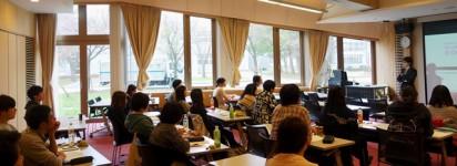 アジアのLGBT社会運動に対する法社会的見解