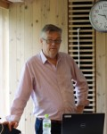 北欧諸国の経済問題と政策