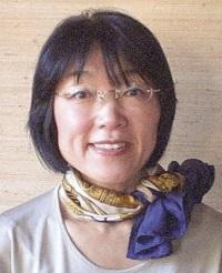 Picture of ABE Kuniko