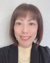 平田友香の写真