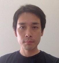 工藤尚悟の写真