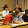 公立大学法人国際教養大学 協働教育プロジェクト