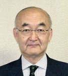 Masahiko Agata