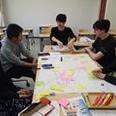 公立大学法人国際教養大学協働教育プロジェクト