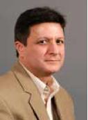 David Sarcone