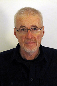Daniel J. Walsh