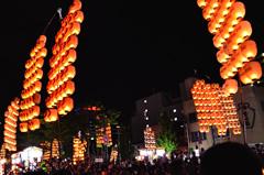 国際教養大学協働教育プロジェクト日米協働課題解決型プロジェクト科目