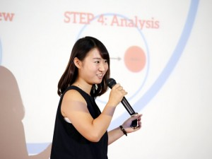 石田宏香(国際教養大学)