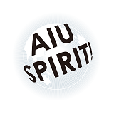 Logo of AIU SPIRIT!