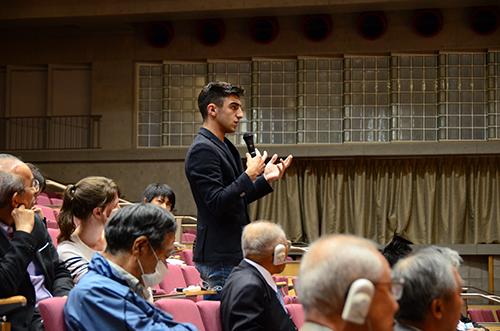 Symposium_3