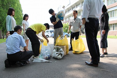 Campus_cleanup_0730_4