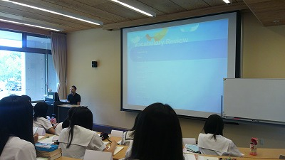 ProEnglish_Workshop