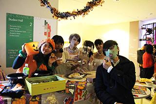 halloween-event-2