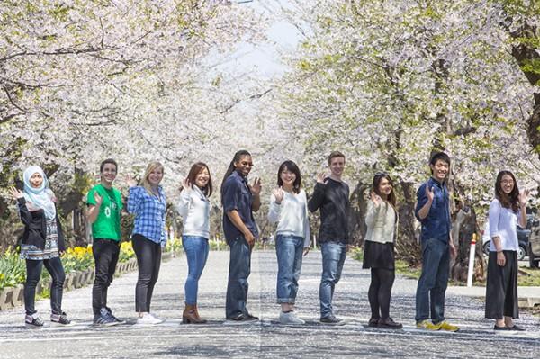 campus_spring_3