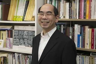 dr.akiba