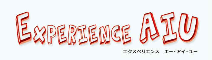 experience-aiu---コピー
