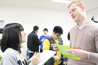EV_kagoshima1