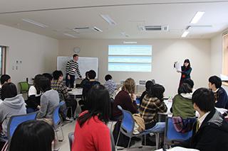 EV_kagoshima2