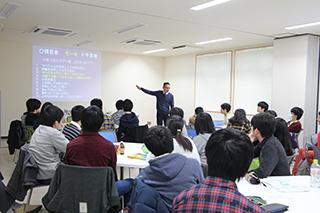 EV_kagoshima4