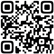 参加申込ページQRコード